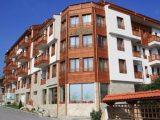 Hotel Evergreen, Bugarska - Bansko