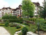 Hotel Winslow Infinity, Bugarska - Bansko