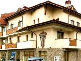 Hotel KapHouse, Bugarska - Bansko