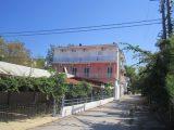 Vila Maltemia, Evia-Pefki