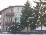Hotel Mishel, Bugarska - Bansko