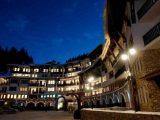 Hotel Grand Monastery, Bugarska - Pamporovo