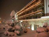 Hotel Mura, Bugarska - Bansko