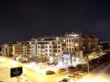 Murite Club Hotel - A (Main Building), Bugarska - Bansko