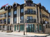 Hotel Northern Star, Bugarska - Bansko