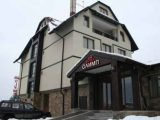 Hotel Olymp, Bugarska - Bansko