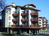 Hotel Orphey, Bugarska - Bansko