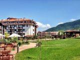 Perun Lodge Hotel, Bugarska - Bansko