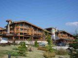 Pirin Golf Hotel & Spa, Bugarska - Bansko