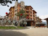Hotel Pirin Golf Apartments, Bugarsko - Bansko