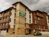 Hotel Pirin Heights, Bugarska - Bansko