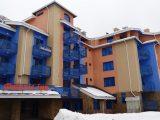 App Htl Polaris, Bugarska - Bansko