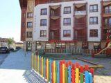 Hotel Predela 1 , Bugarska - Bansko