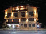Hotel Sofia, Bugarska - Bansko