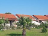 Vila Spitaki, Evia - Pefki