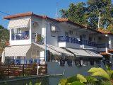 Kuća Stam Flor, Porto Koufo