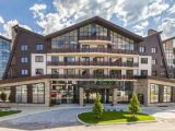 Hotel Terra Complex, Bugarska - Bansko