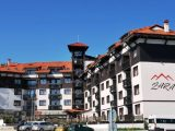 Zara Hotel & Spa, Bugarska - Bansko