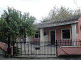 Vila Louvros, Krf - Dasia