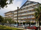 Hotel Orea Eleni, Paralia