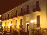 Apart Hotel Anesis, Evia - Edipsos