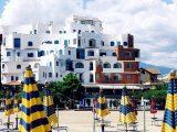 Hotel Villa Athena, Sicilija - Đardini Naksos