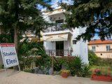 Vila Eleni Studios, Tasos - Limenarija