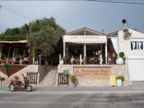 Vila Georgija, Tasos - Psili Ammos