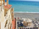 Hotel Hellenia Yachting, Sicilija - Đardini Naksos