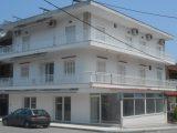 Vila Ioannis, Leptokarija