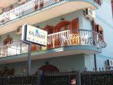 Hotel Kalaskiso, Sicilija - Đardini Naksos