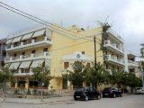 Apart Hotel Magnolia, Evia - Edipsos