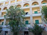Hotel La Margherita, Sardinija - Algero