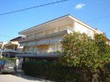 Vila Nikos, Evia - Pefki