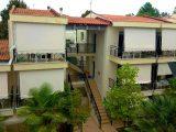 Vila Paradisos , Kalitea