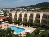 Hotel Sevastos, Rodos - Faliraki