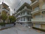 Vila Eleni, Halkidiki - Hanioti