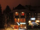 Apart Hotel Mount, Kopaonik
