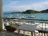 Vila Nidri Bay, Lefkada-Nidri
