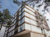 Hotel Palisad, Zlatibor