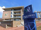 Hotel Stara planina, Stara planina