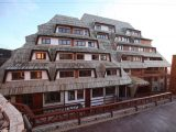 Apart Hotel & Spa Zoned, Kopaonik