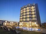 Hotel Musho, Sarimsakli - Sarimsakli