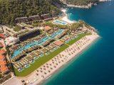 Maxx Royal Kemer Resort & Spa, Kemer-Kiriš