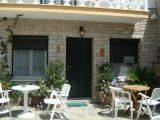 Hotel Green Hill, Samos - Kokari