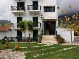 Vila Apostolos, Lefkada - Nidri