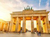 Putovanje - Berlin - Doček Nove godine - Nova godina - 3 noćenja, autobus