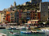 Putovanje - Cinque Terre - Prvi maj 2019. Praznik rada - 2 noći, autobusom