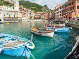Putovanje - Toskana - Cinque Terre - Sretenje 2019. - Dan državnosti - 3 noćenja, autobus