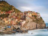 Putovanje - Đenova - Cinque Terre - Prvi maj 2019. - Praznik rada - 3 noćenja, autobus
